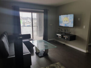 Condo for Rent - 2br 1 Bath + parking + most utilities included
