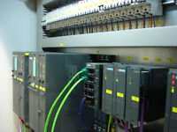 PLC Programmer  HMI/SCADA Programming- Industrial machine repair