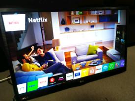 LG 24 INCH FULL HD SMART TV LED
