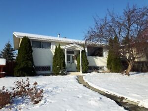 Bi-level House for sale by owner-Londonderry area