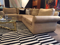 Super Cool Furniture & MORE... OPEN SUNDAY 11am to 4pm...