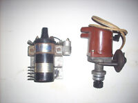 FIAT MAGNETI MARELLI ELECTRONIC IGNITION FOR SALE