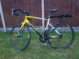e5d7269f25b Giant defy 3 | Bikes, & Bicycles for Sale - Gumtree