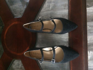 Shoes Women's Brand New