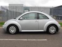 2003 53 Volkswagen Beetle 1.9TDI