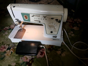 Good condition works great  $60