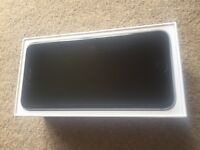 iPhone 6 Plus 64GB in space grey on ee