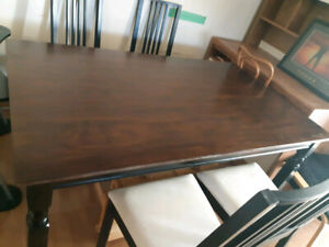 DINING,COFFEE & END TABLE, CHAIRS,SHOWCASE STAND,MIRROR,DRAWERS