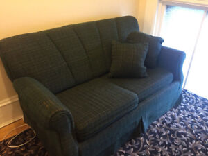 Twin Hide-a-Bed For Sale! $150 Or Best Offer!