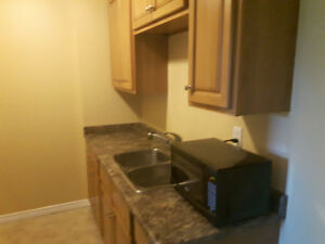 IMMEDIATE POSSESSION-EAST SIDE-2 BR-$69,900