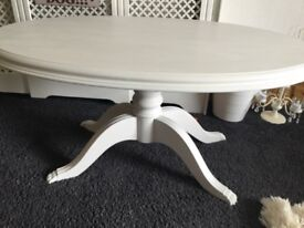 Shabby chic coffee table SOLD SOLD SOLD 🔴🔴🔴🔴🔴