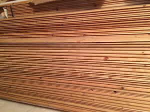 Pine woods for sale