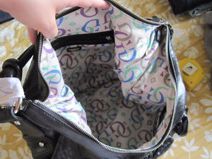 Guess Purse (With Tags) Kitchener / Waterloo Kitchener Area image 8