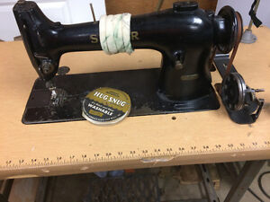 Singer Industrial Sewing Machine Kitchener / Waterloo Kitchener Area image 1