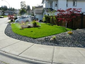 PROPERTY FOR SALE? Make sure the garden keeps it's curb appeal