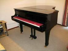 YAMAHA GRAND PIANO G2 Mandurah Mandurah Area Preview