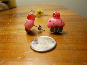 Variety of cute earrings :) Kitchener / Waterloo Kitchener Area image 8