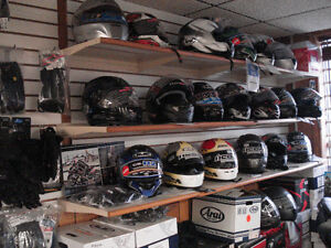 More Helmets Just In All On Sale Large Selection Sarnia Sarnia Area image 10