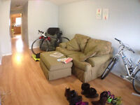 4 Bedroom Student House for Rent