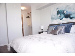 Kincora NW Calgary | SHOW SUITE FOR SALE