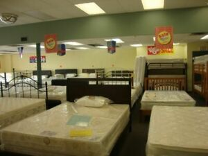 INVENTORY CLEARANCE MATTRESS PRICES STARTS NOW. UP TO 70% OFF