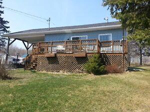 7321, Rue Saguenay, Rouyn-Noranda (Destor) 64 acres