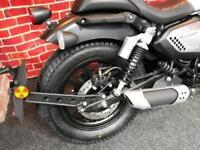 KEEWAY K-LIGHT 125cc BRAND NEW FOR 2018