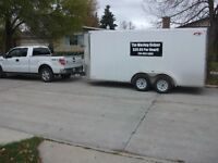 $39.99/Hr Moving, Deliveries from $49.99
