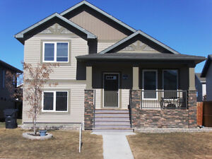 Just what you have been waiting for in Copperwood!