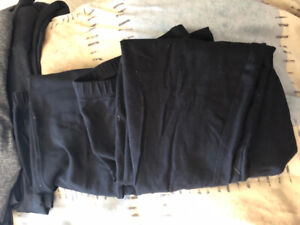 Girl's lot size 16