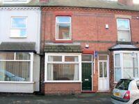 3 bedroom house in Claude Street, Dunkirk, Nottingham, NG7
