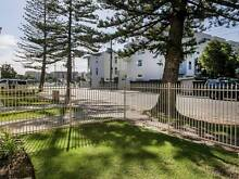 Location to Enjoy .........So Close to Pat and Restaurants Glenelg North Holdfast Bay Preview