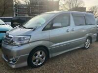 Used Toyota Campervans and Motorhomes for Sale | Gumtree