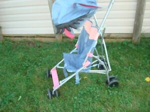 Avalon baby carriage, stroller