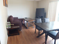 Room for UWO, Fanshawe Student, Young Workers! Close to Downtown