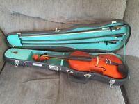 Violin- Skylark MV:005