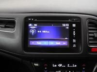 2016 HONDA HR V 1.5 i VTEC SE 5dr SUV 5 Seats