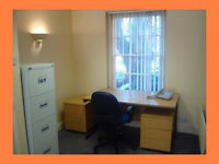 ( KT22 - Leatherhead ) Serviced Offices to Let - £ 195