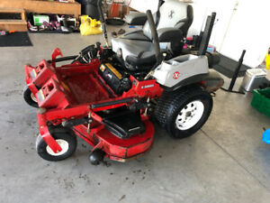 Exmark Mower | Kijiji in Ontario  - Buy, Sell & Save with