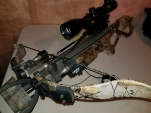 Excalibur Scope | Kijiji in Ontario  - Buy, Sell & Save with