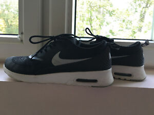 Nike Air Max Thea Women's West Island Greater Montréal image 1