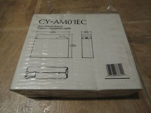 Technics CY-AM01 Quick Release Bracket Brand New Made In Japan