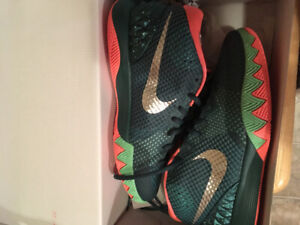 Kyrie Irving Basketball Sneakers
