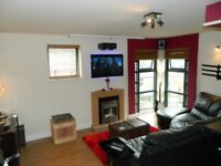 1 bedroom flat in Simpson Court, Chaddock Street, Preston, PR1