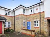 3 bedroom flat in Weybridge Court, Surrey Quays SE16