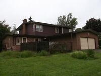 485 Gremley Dr (Newcastle) $99,500 MLS# 02808111