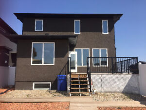 House with Furniture for Renting in Harbor Landing - Now