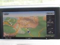 2011 11 AUDI A1 1.4 TFSI S LINE 3DR AUTO