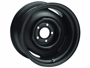 Wanted 15x8 mopar steele wheels