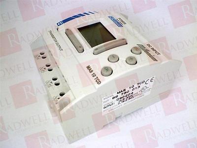 Crouzet 89-750-013 89750013 Brand New